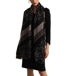 Accessories - Designer scarves/wraps